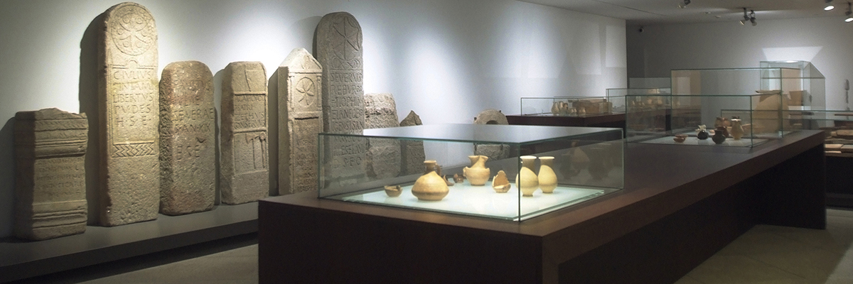 COVID-19: Alteração do Horário do Museu