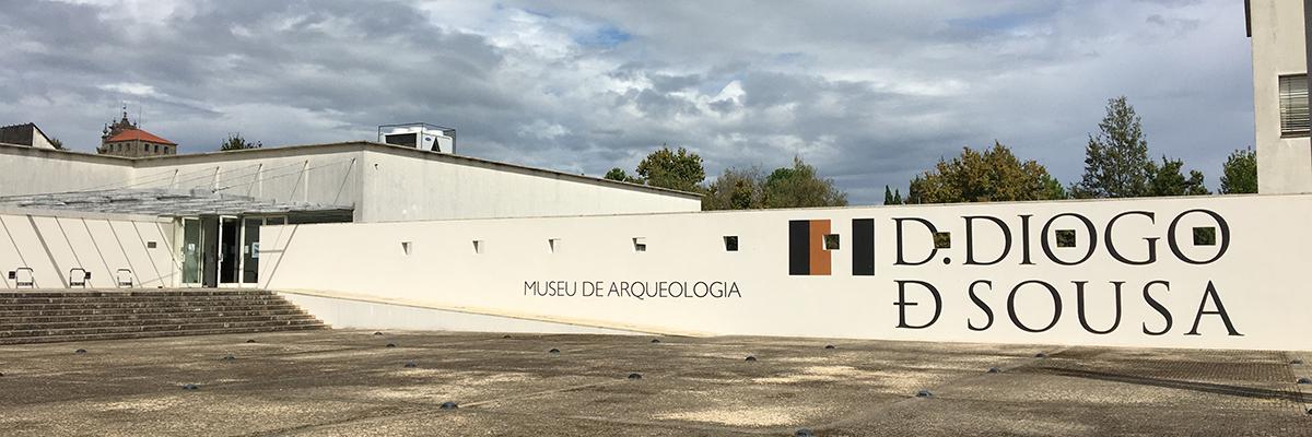 Alargamento Entrada Gratuita no Museu